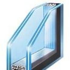 Sicherheitsschutzglas
